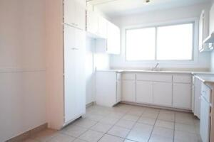 Appartement 4½ à louer AHUNTSIC |PARKING INCLUS