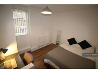 1 bedroom in Duke Street, Liverpool, L1 (#1021927)