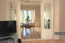 1 bedroom in Russell Street, Stafford, ST16