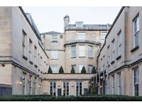 Housekeeping Supervisor, Old Bank Hotel - 40 hours on £9 per hour