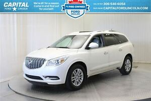 2013 Buick Enclave Convenience AWD **New Arrival**