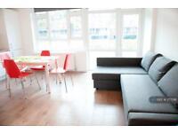 5 bedroom flat in Duckett Street, London, E1 (5 bed)