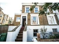 5 bedroom flat in Rhyl Street, London, NW5 (5 bed)