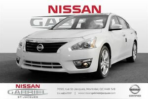 2015 Nissan Altima SL   BREND NEW DEMO LIQUIDATION