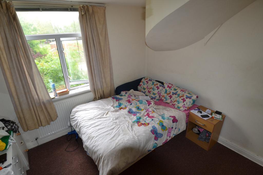 1 bedroom in Cardiff Road, Newport,