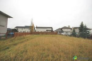$289,999 - Residential Lot for sale in Normand Park