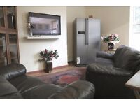£92pppw Amazing 5 DBL Bedroom Shared Student house + 1/2 RENT JULY 2017 !NO AGENCY FEES!