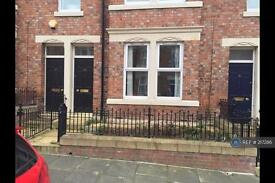 2 bedroom flat in Windsor Avenue, Gateshead, NE8 (2 bed)
