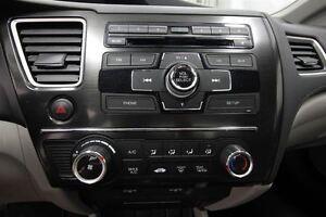 2013 Honda Civic LX (M5) London Ontario image 13