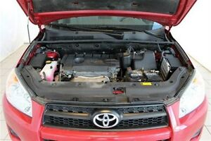 2012 Toyota RAV4 A/C, GR ELEC, CRUISE, BLUETOOTH West Island Greater Montréal image 15
