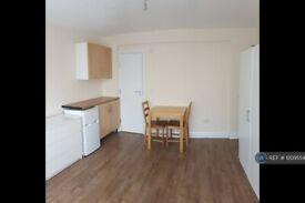 1 bedroom in Greenford Road, Greenford, UB6 (#1209554)