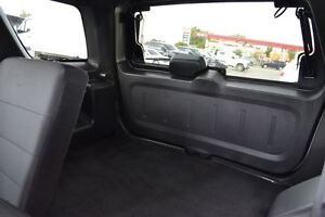 2011 Ford Escape XLT | Cruise Control | Lots of Cargo Space! | Edmonton Edmonton Area image 13