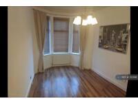 1 bedroom flat in Marwick Street, Glasgow, G31 (1 bed)