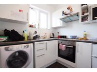Studio Flat Streatham Common Including Bills near Station with fitted kitchen and shower room
