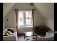 2 bedroom flat in Clarendon Road, Bristol, BS6 (2 bed)