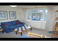 1 bedroom flat in Howorth Court, Bracknell, RG12 (1 bed) (#1132197)