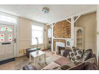 4 Bedroom House in Gillingham
