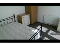 1 bedroom in Hampshire Street, Portsmouth, PO1