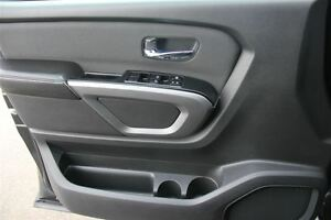 2015 Nissan Titan Cruise control/Spray in Bed-liner/Power Option Prince George British Columbia image 16