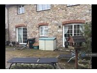 2 bedroom flat in East Ogwell, Newton Abbot, TQ12 (2 bed)