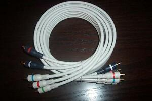 HDTV Digital Video Link Cable