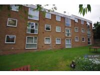 1 bedroom flat in Acrefield Road, Birkenhead, CH42 (1 bed)