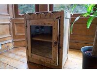 Beautiful Vintage Cabinet