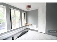 1 bedroom in Derby Road, Nottingham, NG7 (#1171716)