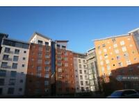 1 bedroom in Burgess House, Leicester, LE1