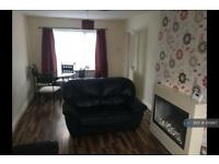 2 bedroom house in Garth Street, Castleford , WF10 (2 bed)