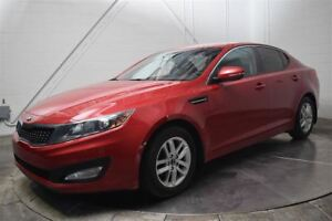 2013 Kia Optima EN ATTENTE D'APPROBATION