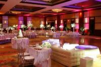 Location Materiel Mariage - Wedding Equipment Rental Montreal