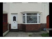 3 bedroom house in Pine Close, Liverpool, L36 (3 bed)