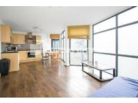 1 bedroom flat in Nagpal House, 1 Gunthorpe Street, Aldgate East