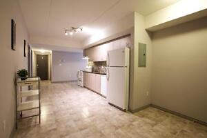 Beautiful Student Apartments - Wifi & AC Included! CALL TODAY! Kitchener / Waterloo Kitchener Area image 12