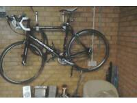 Gents Merida 903 Road Race XL Road Bike