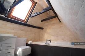 2 bedroom flat in Oxford Court, Newbury, RG14 (2 bed)