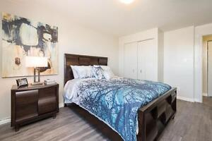 One Bedroom in Kitchener  -  near Westmount and Brybeck Kitchener / Waterloo Kitchener Area image 8