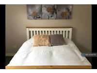 1 bedroom in Rayleigh Road, Wolverhampton, WV3
