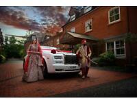 photographer   videographer   Wedding   Event   Promo  #Corydon