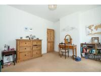 2 bedroom house in Upper Hibbert Lane, Marple, Stockport, SK6 (2 bed)