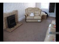 1 bedroom in The Grove, Clacton, CO15