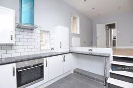 2 bedroom flat in Danbrook Road, London, SW16 (2 bed) (#1074762)