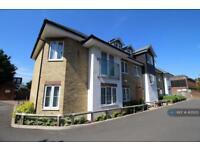 2 bedroom flat in Stoneylands Road, Egham, TW20 (2 bed)