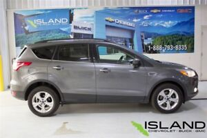 2014 Ford Escape SE | Dual Zone Climate | Heated Seats