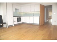 DSS WELCOME WITH A GUARANTOR - 2 BEDROOM GROUND FLOOR FLAT AVAILABLE IN CHINGFORD, E4