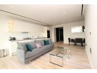 2 bedroom flat in The Music Box, Union Street, Southwark SE1