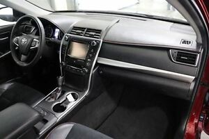 2015 Toyota Camry SINGLE OWNER XSE London Ontario image 18