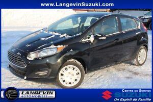 2014 Ford Fiesta SE/HATCHBACK/AUTOMATIQUE
