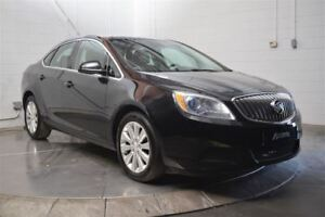 2015 Buick Verano CUIR AC MAGS